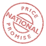 national_price_promise_5a