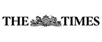 Times-logo-body-200