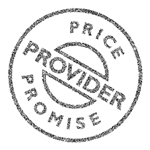 provider_price_promise_5a
