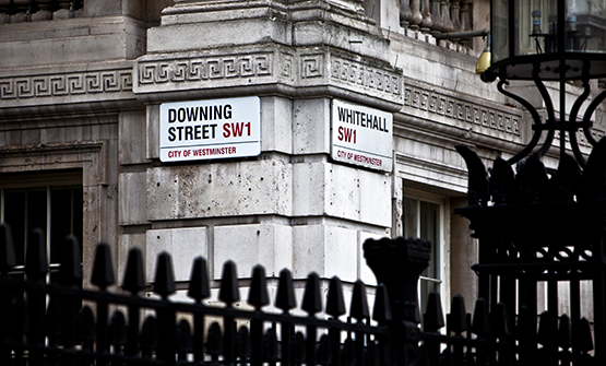 Downing-Street-Whitehall-555