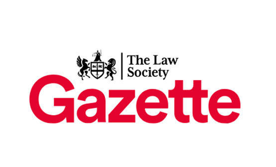 Law Society Gazette-555