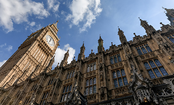 Palace-of-Westminster-shutterstock-thumbnail-555