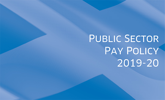Scottish-Gov-pay-2019-thumbnail-555