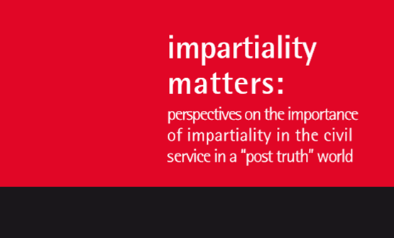 impartiality matters-555