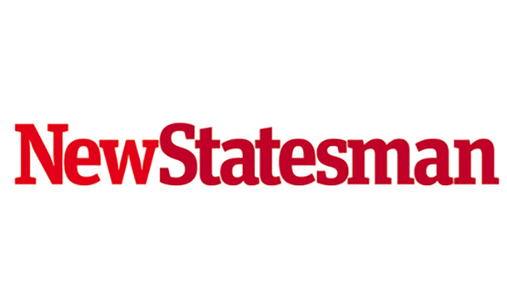 new statesman-555