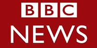 BBC-news-logo-200