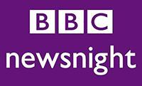 BBC newsnight-200
