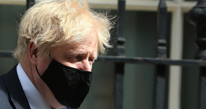 Boris-Johnson-Mask-847