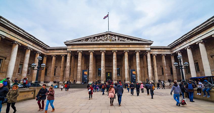 British-Museum-1-847