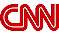 CNN-200
