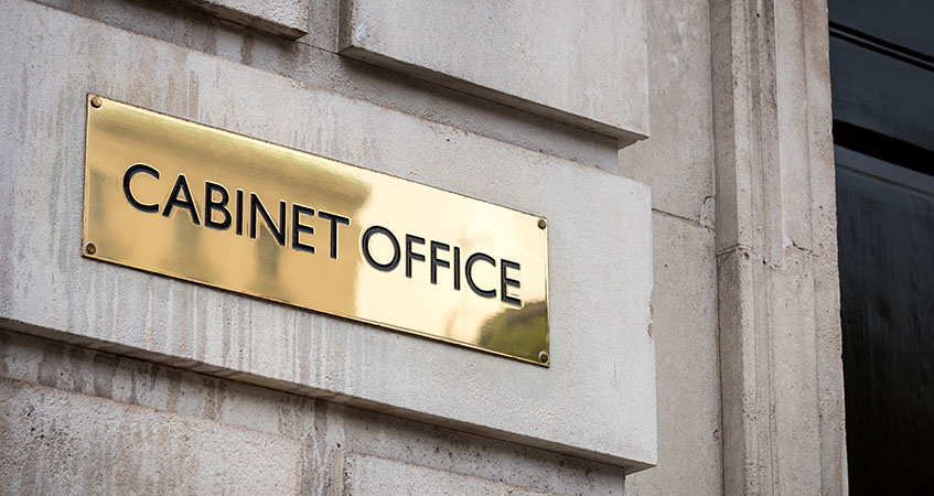 Cabinet-Office-847