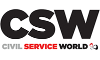 Civil-Service-World-logo-body-200