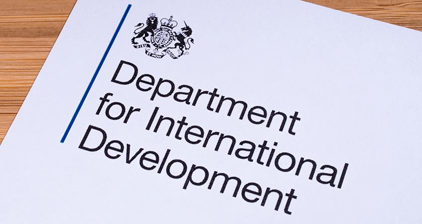 DFID-logo-847