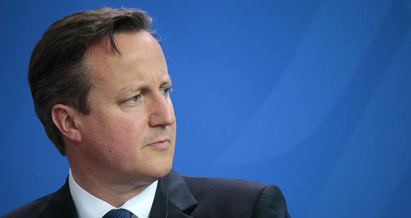 David-Cameron-847