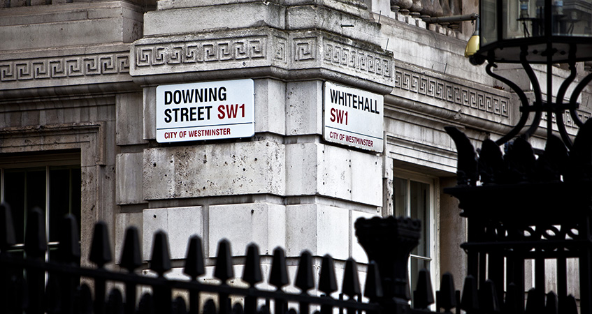 Downing-Street-Whitehall-847
