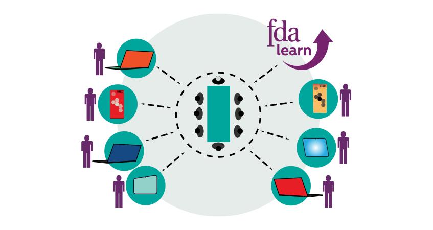 FDA-Learn-Virtual-Meetings-847