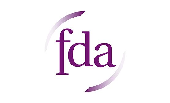 FDA-purple-logo-555