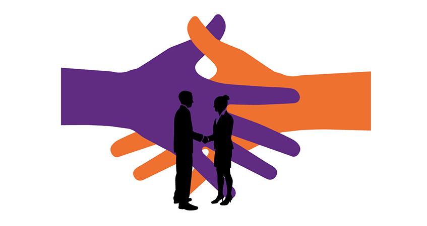 Handshake-main-847