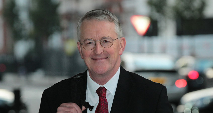 Hilary-Benn-main-847
