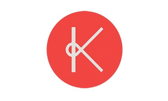 Keystone-spot-thumbnail-555