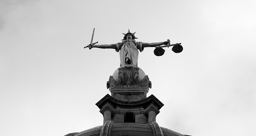 Lady-Justice-Court-847