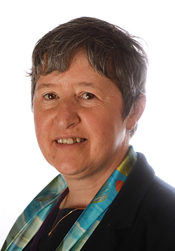 Lynne-Gravatt