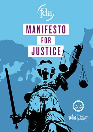 Manifesto_for_Justice_300