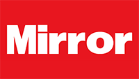 Mirror-200