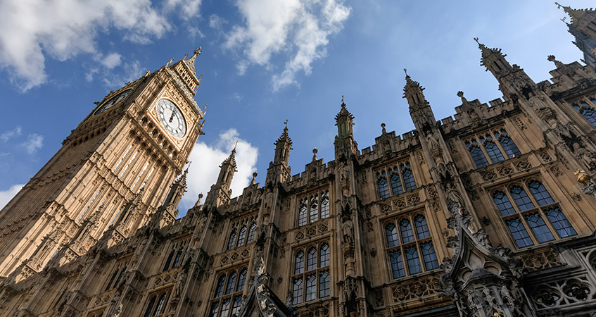 Palace-of-Westminster-shutterstock-main-847