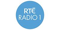 Rte radio 200