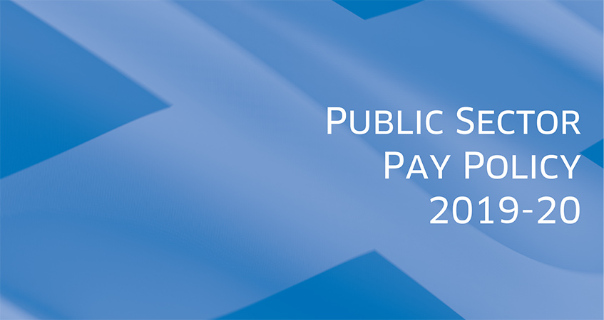 Scottish-Gov-pay-2019-main-847