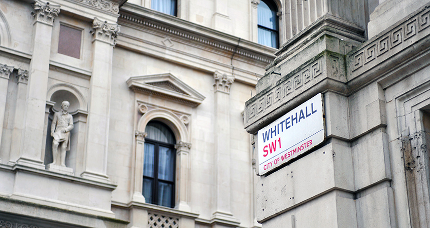 Whitehall-09-main-847