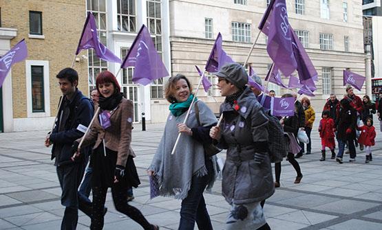 activists-555