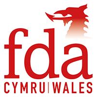 fda-wales-cymru-red-200