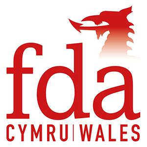 fda-wales-cymru-red-300