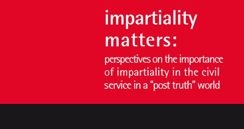 impartiality matters-847