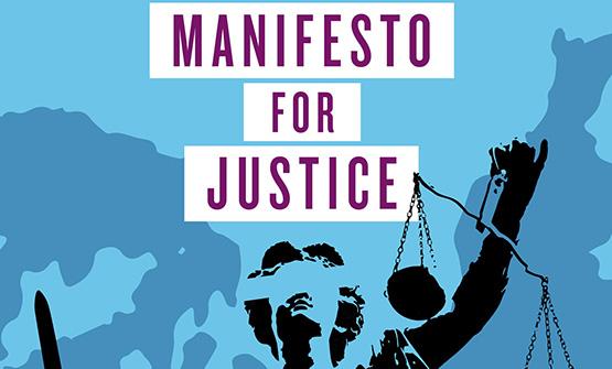 manifesto-thumbnail
