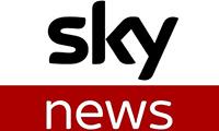 sky news-200