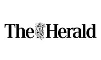 the-herald-200