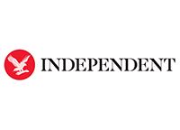the independent-200