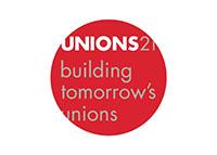 unions21_thumbnail_200